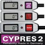 Cypres 2