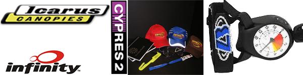montagemerchandise