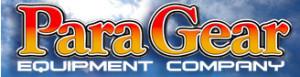 paragear logo